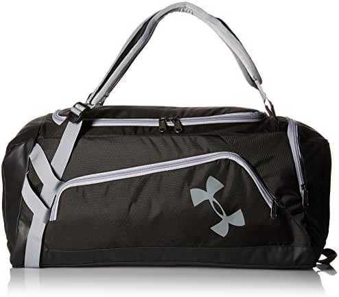Under Armour Storm Undeniable Backpack Duffle - Small