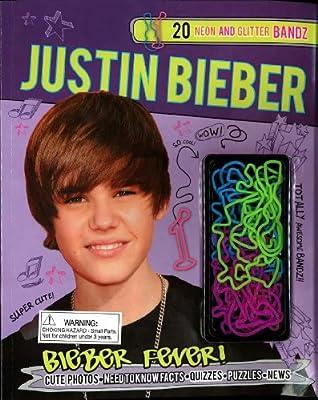 Justin Bieber: Bieber Fever