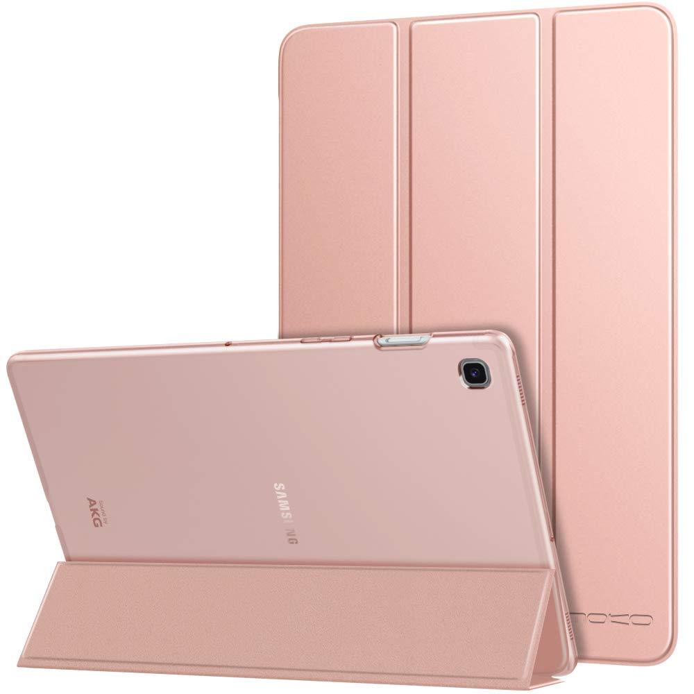 Funda Samsung Galaxy Tab S5e MOKO [7RW66MCL]