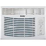 Haier HWF05XCR 5000 BTU Mechanical Room Air Conditioner