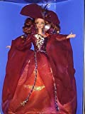 Autumn Glory Barbie (Enchanted Seasons Collection), Baby & Kids Zone