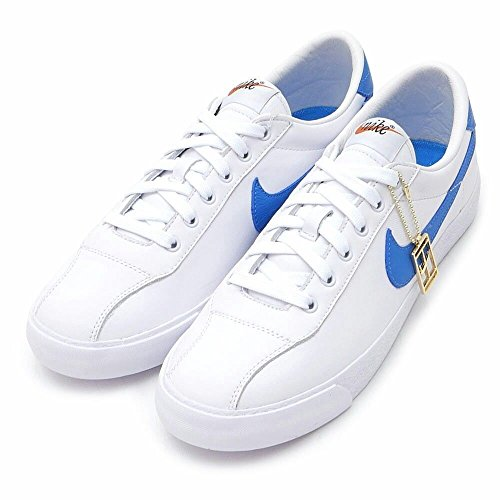 Nike Classic Lite Zoom Mens Photo Blue 857948 Lauderdale Fragment 114 NikeLab White Air Tennis FrwTWBqFfx
