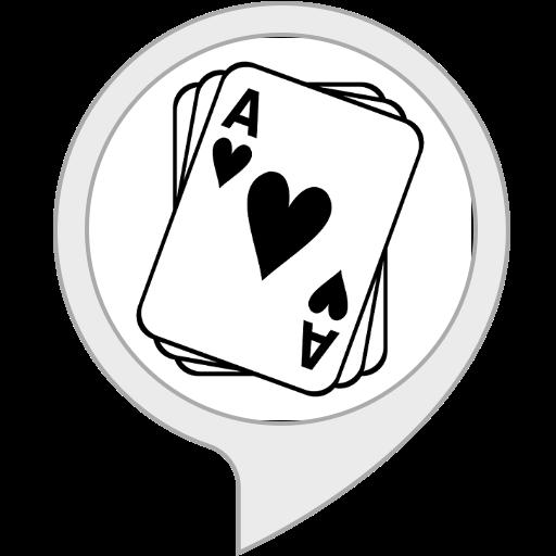 Poker Buddy