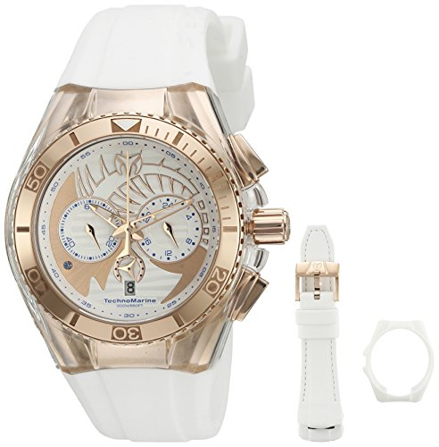 technomarine-womens-cruise-dream-quartz-stainless-steel-casual-watch-model-tm-115066