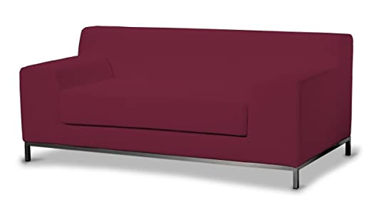 Dekoria Fire retarding IKEA KRAMFORS para sofá de 2 plazas ...