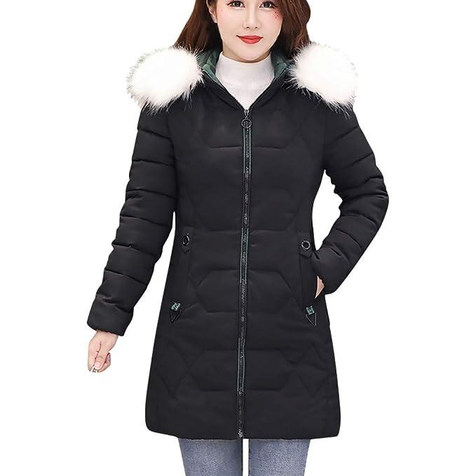 Taglie forti: piumini, cappotti, giacche e parka | Bomboogie®