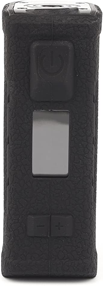 Étui en silicone Pour Smok MAG 225W TC Cover Holder Right Handed Sleeve Wrap New