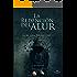 La redención del Alur (La ilusión del destino  nº 2)