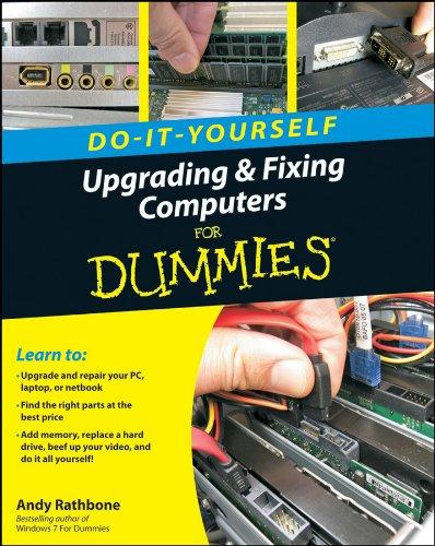 plumbing do it yourself for dummies pdf