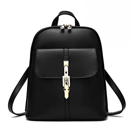 Murphy Shoulder Bag - 1
