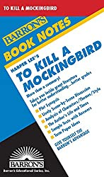 Image of the product To Kill A Mockingbird that is listed on the catalogue brand of Barrons Educational Serie.