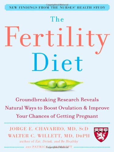 !BEST The Fertility Diet: Groundbreaking Research Reveals Natural Ways to Boost Ovulation and Improve Your<br />E.P.U.B