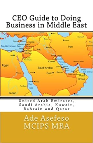 Map Of East And Saudi Arabia Bahrain on map jordan and saudi arabia, map of bahrain and jordan, map of bahrain and surrounding countries, map of bahrain and india,