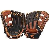 Easton Mako 1275BM Limited Glove