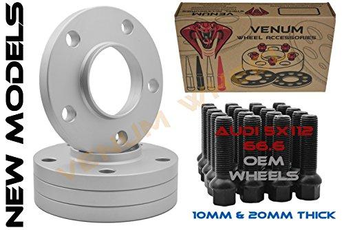 audi 18 wheels - 6