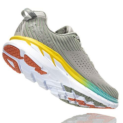 Clifton 5 De Femmes Hoka Pour Chaussures Running Hpwnn6PAWq