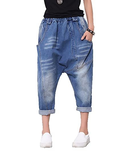 Affordable Cheap Online Quality Free Shipping For Sale Womens Crop Jeans Cross Unisex Browse Sale Online lYvyAzNu
