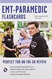 EMT-Paramedic Flashcard Book (EMT Test Preparation)
