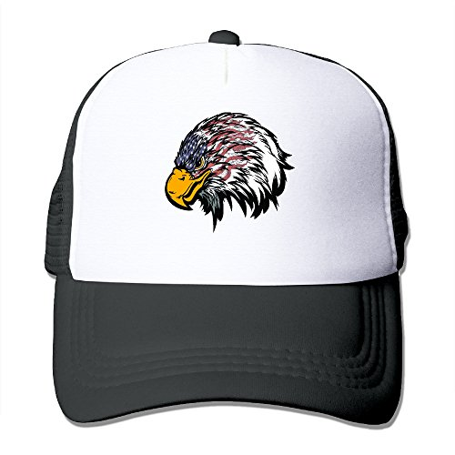 Buy american eagle cap for women BEST VALUE, Top Picks Updated + BONUS
