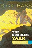 The Roadless Yaak, , 1599212293