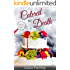 Catered to Death (Holly Hart Cozy Mystery Series Book 6)
