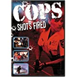 Cops - Shots Fired by 20th Century Fox