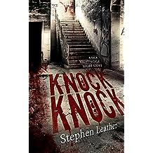 Knock Knock: A Jack Nightingale Short Story