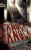 Knock Knock: A Jack Nightingale Short Story Kindle Edition by Stephen Leather  (Author)