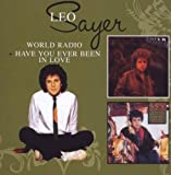 World Radio / Have You Ever Been in Love