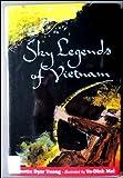 Sky Legends of Vietnam