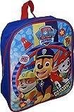 Paw Patrol Kids Toddler Preschool Backpack Baby 12'