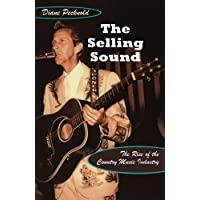 The Selling Sound: The Rise of the Country