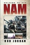 Welcome to The 'Nam, Rod Jordan, 1493187082