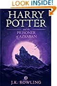 J.K. Rowling (Author), Mary GrandPré (Illustrator) (20903)  Buy new: $8.99