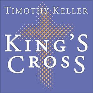 King's Cross Audiobook