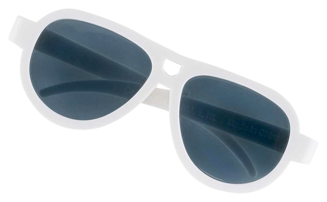 Corolle FCJ03 Ma Aviator Sunglasses