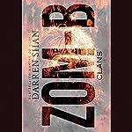 Zom-B Clans | Darren Shan