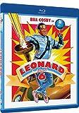 Leonard Part 6 - Blu-ray