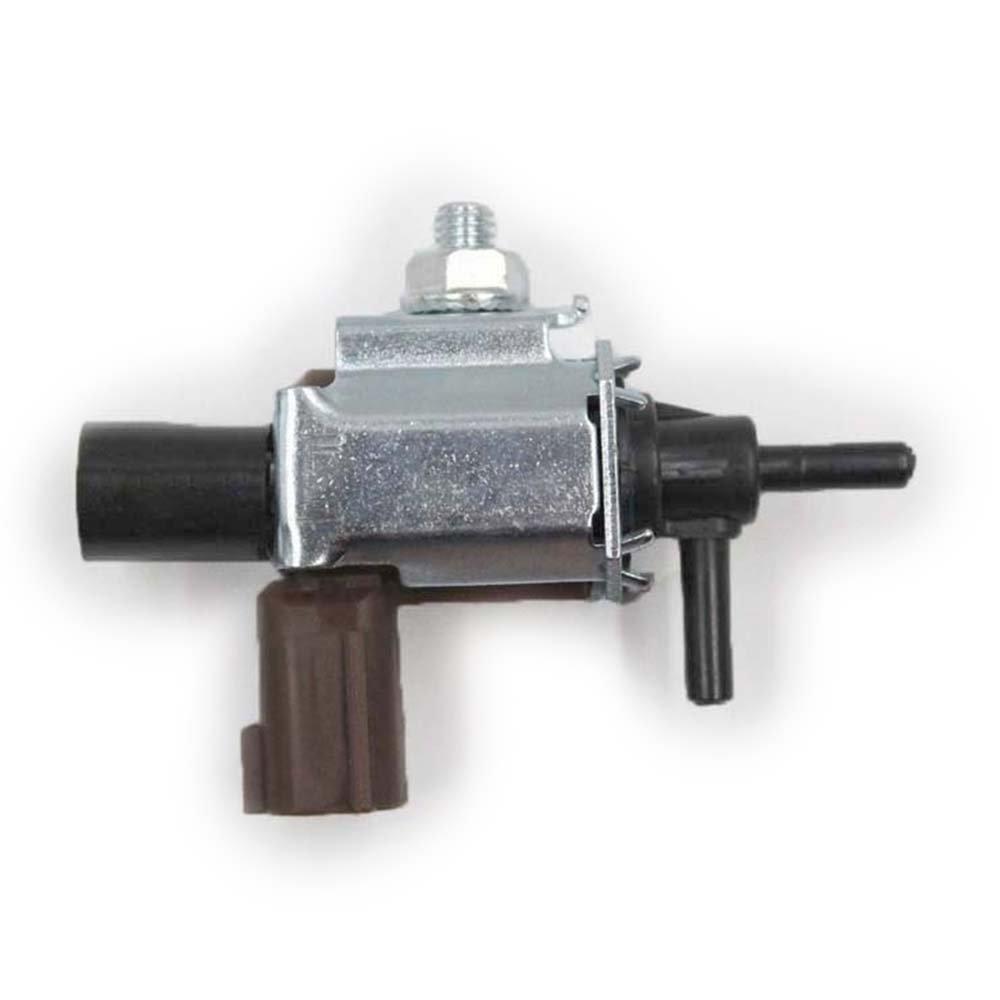 Koauto Vacuum Solenoid Valve VSV For MIATA RX8 Protege 6 99-05 BP5W-18-741 K5T46591 by Koauto