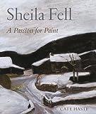 Sheila Fell