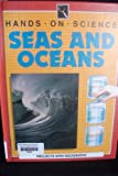 Seas and Oceans, John O. Clark, 0531173682