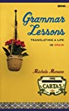 Grammar Lessons 1st Edition