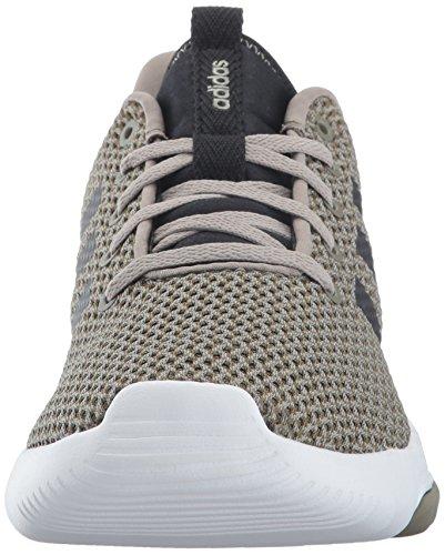 Black Shoe Originals adidas Cf Cargo Tr Racer Men's Trace Running Trace Olive qwSwYz