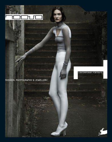 Contemporary Portraits of Fashion, Photography & Jewellery (Noovo) by Noovo (2011-05-16)