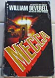 Mecca, William H. Deverell, 0770420125