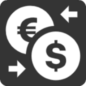кредит без кредитной истории москва