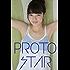 PROTO STAR 小松菜奈 vol.8