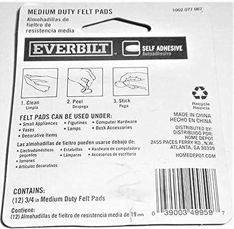 Everbilt 3/4