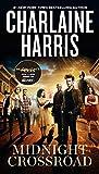 Midnight Crossroad (TV Tie-In) (A Novel of Midnight, Texas)