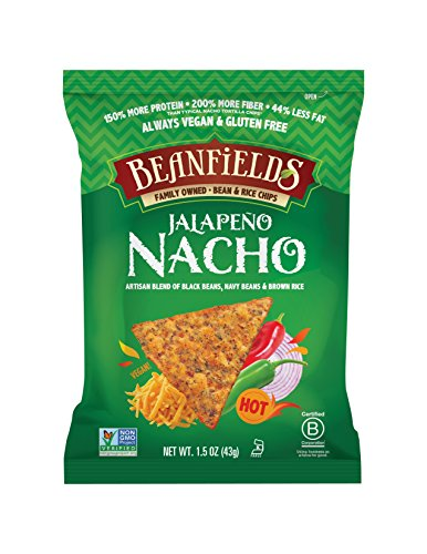 beanfields chips amazon
